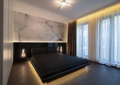 spalnia-1-evergreen-nocce-interno-image-gallery-3