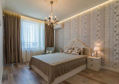 spalnia-8-mi-primorski-nocce-interno-gallery-image-2