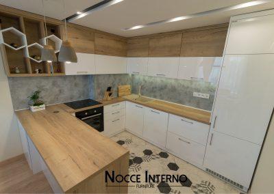 Кухня-Брегалница-4