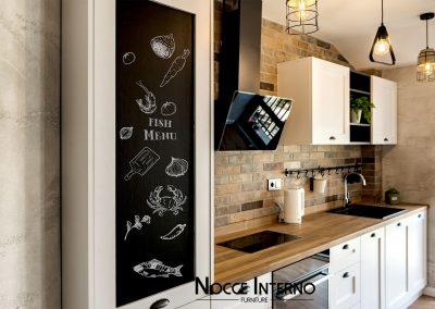 Кухня-Георги-Живков-индустриален-стил-5