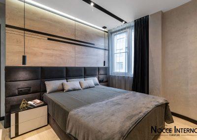 Спалня - Корал - Ноче Интерно